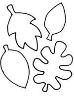 leaf-stencils-15