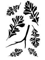 leaf-stencils-16