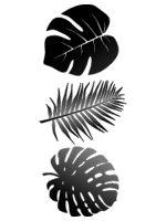 leaf-stencils-19