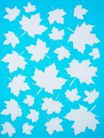 leaf-stencils-2