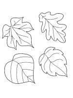 leaf-stencils-4