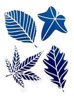 leaf-stencils-5