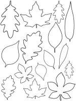 leaf-stencils-6