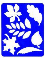 leaf-stencils-7
