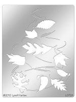 leaf-stencils-8
