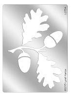 leaf-stencils-9