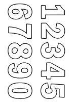 number-stencils-15