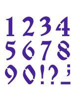 number-stencils-18
