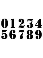 number-stencils-20