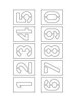 number-stencils-8