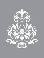 ornament-stencils-1