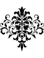 ornament-stencils-10