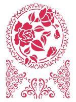 ornament-stencils-11