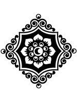 ornament-stencils-13