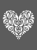 ornament-stencils-14