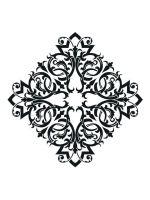 ornament-stencils-15