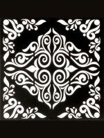 ornament-stencils-4