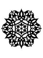 ornament-stencils-6