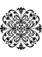 ornament-stencils-7