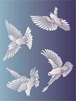 pigeon-stencils-2