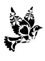 pigeon-stencils-4