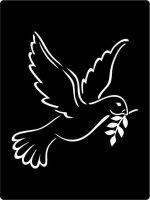 pigeon-stencils-7