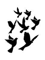 pigeon-stencils-8