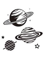 planet-stencils-3