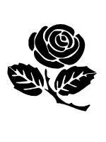 rose-stencils-1