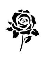 rose-stencils-10
