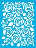 rose-stencils-12