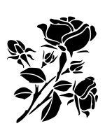 rose-stencils-14