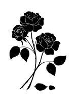 rose-stencils-15