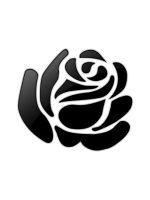 rose-stencils-3