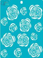 rose-stencils-4