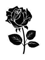 rose-stencils-5