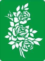 rose-stencils-7