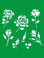 rose-stencils-8