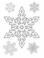 snowflake-stencils-1