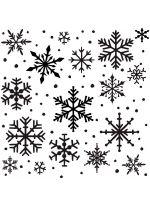 snowflake-stencils-12