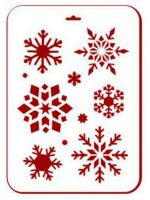 snowflake-stencils-13