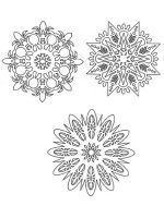 snowflake-stencils-14