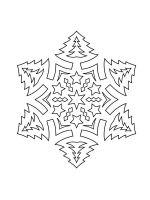 snowflake-stencils-15