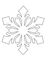 snowflake-stencils-16