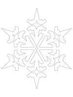 snowflake-stencils-17