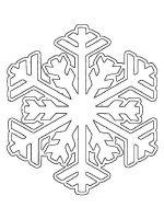 snowflake-stencils-19