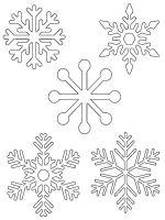 snowflake-stencils-4