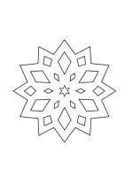snowflake-stencils-5
