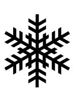 snowflake-stencils-6