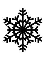 snowflake-stencils-7